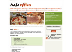Nasevyziva.cz thumbnail