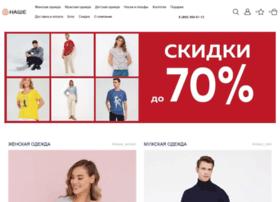 Nashe-rodnoe.ru thumbnail