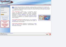 Nashnet.net thumbnail