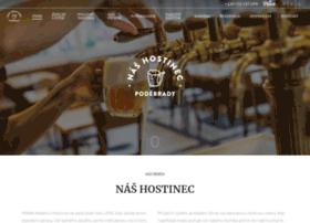 Nashostinec.cz thumbnail