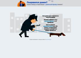 Nashvolsk.ru thumbnail