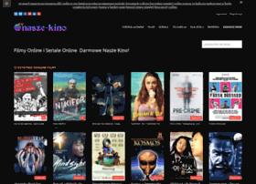 Nasze-kino.tv thumbnail