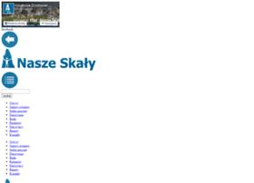Naszeskaly.pl thumbnail