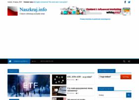 Naszkraj.info thumbnail