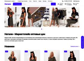 Natali37.ru thumbnail