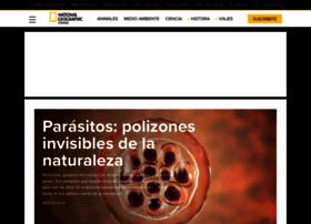 Nationalgeographic.com.es thumbnail