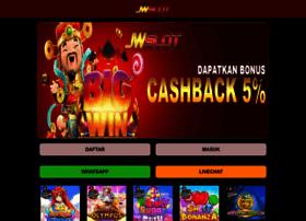 Nationalmodelcongress.org thumbnail
