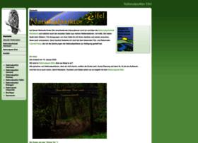 Nationalparktor.de thumbnail