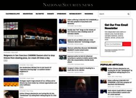 Nationalsecurity.news thumbnail