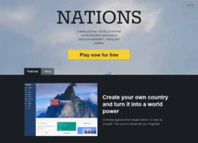 Nationgame.net thumbnail