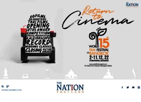 Nationmultimedia.com thumbnail