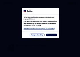 Nationwide.co.uk thumbnail