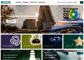 Natr.ru thumbnail