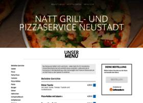 Nattgrillundpizzaservice-lieferservice.de thumbnail
