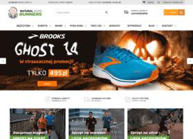 Natural-born-runners.pl thumbnail