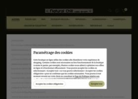 Naturalchill.fr thumbnail