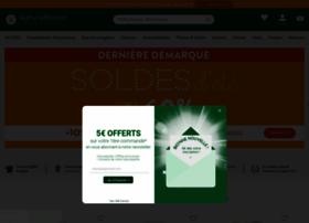 Naturalforme.fr thumbnail