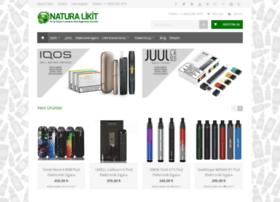 Naturalikit.com.tr thumbnail