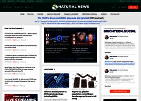 Naturalnews.com thumbnail