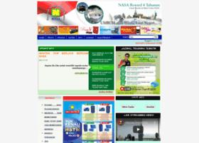 Naturalnusantara.co.id thumbnail
