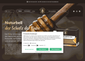 Naturbell.de thumbnail