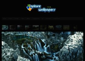 Nature-wallpapers.co.uk thumbnail