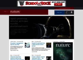 Nature.com thumbnail