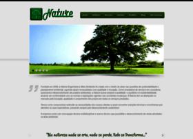 Natureambiental.com.br thumbnail