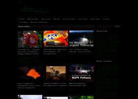 Naturedocumentaries.org thumbnail
