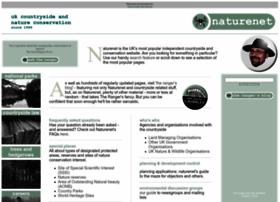Naturenet.net thumbnail