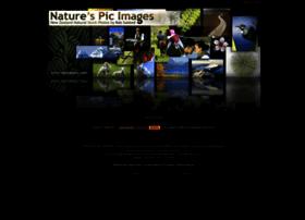 Naturespic.com thumbnail