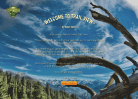 Naturevalleytrailview.com thumbnail