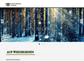 Naturheilpraxis-rotzek.de thumbnail