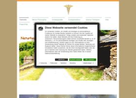 Naturheilpraxis-und-massage.de thumbnail