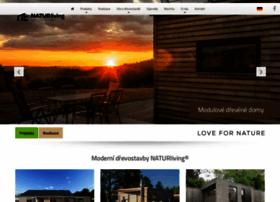 Naturhouse.cz thumbnail