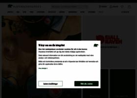 Naturkompaniet.se thumbnail