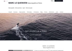 Naturoparis.fr thumbnail