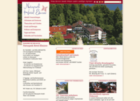 Naturpark-hotel-ebnisee.de thumbnail
