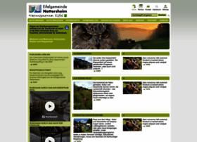 Naturzentrum-eifel.de thumbnail
