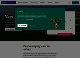 Natuurmonumenten.nl thumbnail