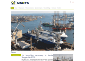 Nauta.pl thumbnail