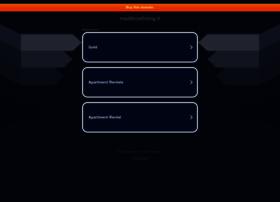 Nautinoxliving.it thumbnail