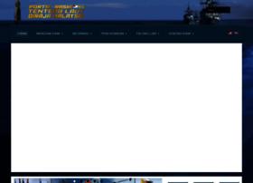 Navy.mil.my thumbnail