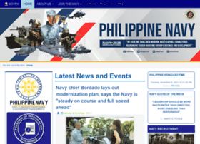 Navy.mil.ph thumbnail