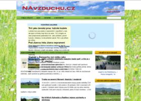 Navzduchu.cz thumbnail