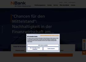 Nbank.de thumbnail