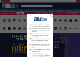 Score NBA G League gear, jerseys, apparel, memorabilia, DVDs, clothing and other NBA G League products at the Official NBA G League Store. Shop for men, women and kids basketball gear and merchandise at newcased.ml