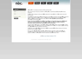 Nbc.pl thumbnail