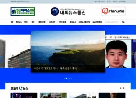 Nbnnews.co.kr thumbnail