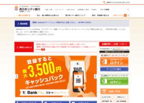 Ncbank.co.jp thumbnail